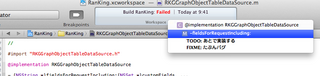 xcode-todo.png